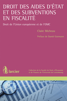 Fiscalite coupons