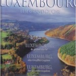 A Portrait of Luxembourg
