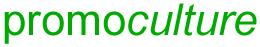 promoculture - Librairie technique et scientifique à Luxembourg
