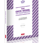 The OECD Model Tax Convention