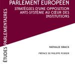 L'euroscepticisme au sein du parlement européen