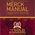 170626_194169-0001 Merck Manual_FRONTCVR_JACKET_v1.00_HR
