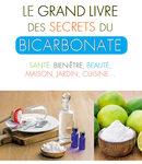 GL-SECRETS-DU-BICARBONATE.indd