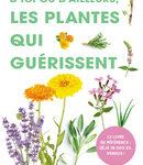 Les_plantes_qui_guerissent_c1