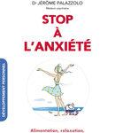 Stop_a_l'anxiete_c1