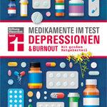 Cover_Depression_3.indd