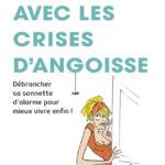 Poche_EN FINIR AVEC CRISE DANGOISSE.indd