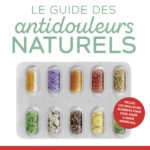 Antidouleurs_CV_OK.indd