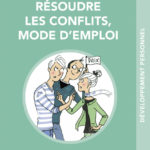 Malin_P_Resoudre les conflits mode demploi.indd