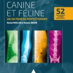 Couv_Recueil_cas_cliniques_Radio_V7.indd