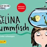 selina_stummfisch_titel.indd