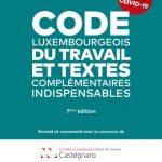 Boutique-CDT-Legitech-2020-340x518