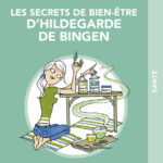 Malin poche Secret d'Hildegarde.indd