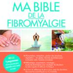 Bible_fibromyalgie_CV.indd