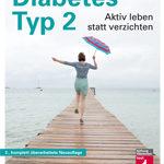 stiwa_diabetes-cover-v4.indd