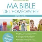 Ma bible de l homeopathie_CV-CP.indd