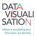 0234-Data Storytelling retenue.indd