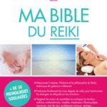 Ma bible du reiki_CV.indd