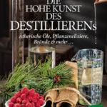 STV Die Hohe Kunst des Destillierens Umschlag 2019 3 Auflage.ind
