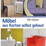 karton_moebel_cover.indd