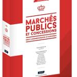 MarchésPublics-Mai2018