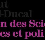 Logo-IGD-SMP-350x134