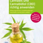 Wanitschek_Cannabis_Bro_RZ.indd