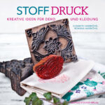 Stoffdrucke Cover #4.indd