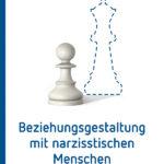 31_2_psychiatrieverlag_praxisWissen_Lammers_Beziehungsgestaltung