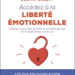 la liberte emotionnelle_CV.indd