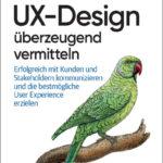 greever_UX_design_vermitteln_156x224_U1_1585.indd